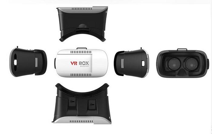 3D虚拟现实眼镜12.jpg