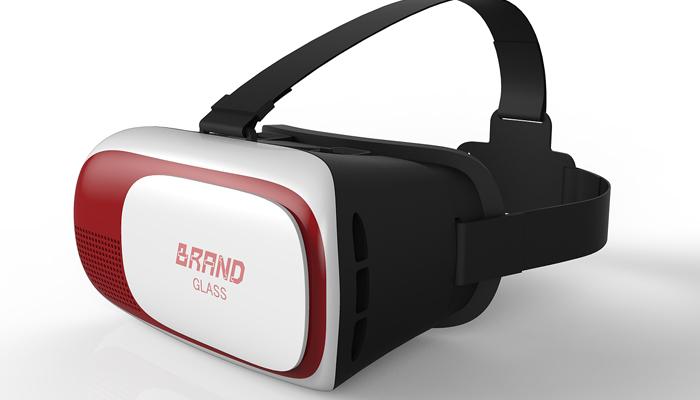 3D眼镜4.jpg