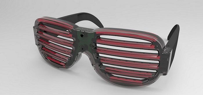 音乐眼镜.jpg