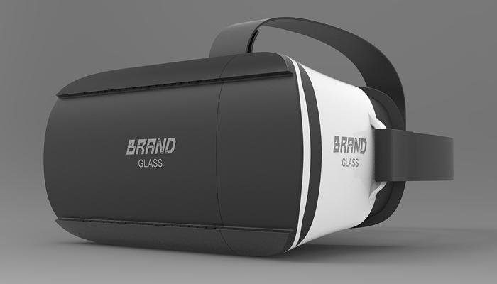 3D暴风眼镜.jpg