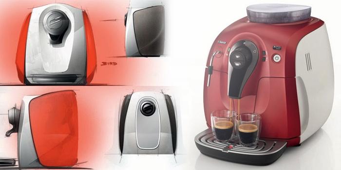 咖啡机2.jpg