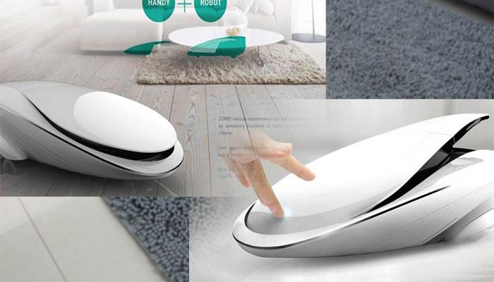 智能吸尘器(概念设计).jpg