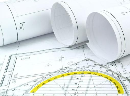 jrs直播深圳工业产品设计公司在设计过程中需要注意什么问题?