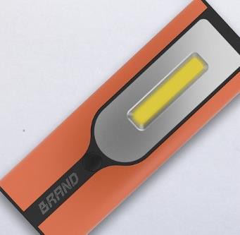 产品外观设计公司如何搭配颜色