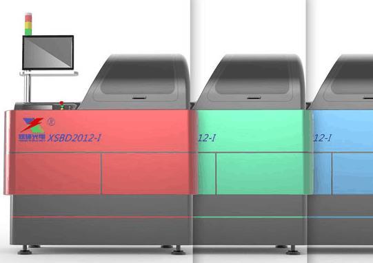 工业产品设计值得注意的四个事项